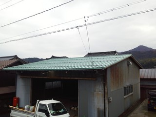 2014-12-15 13.43.01.jpg