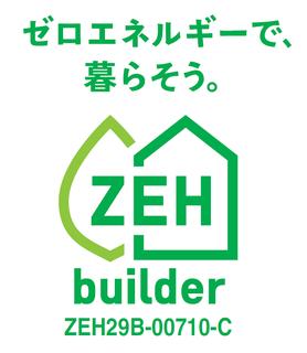 ZEH.png