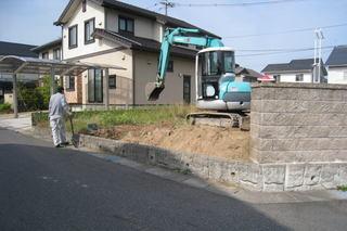 image24-03.jpg