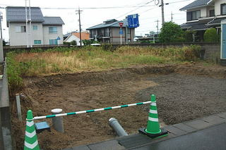 image24-05.jpg