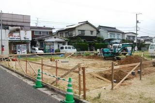 image25-04.jpg